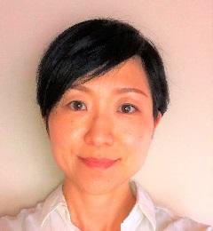 島田 広子